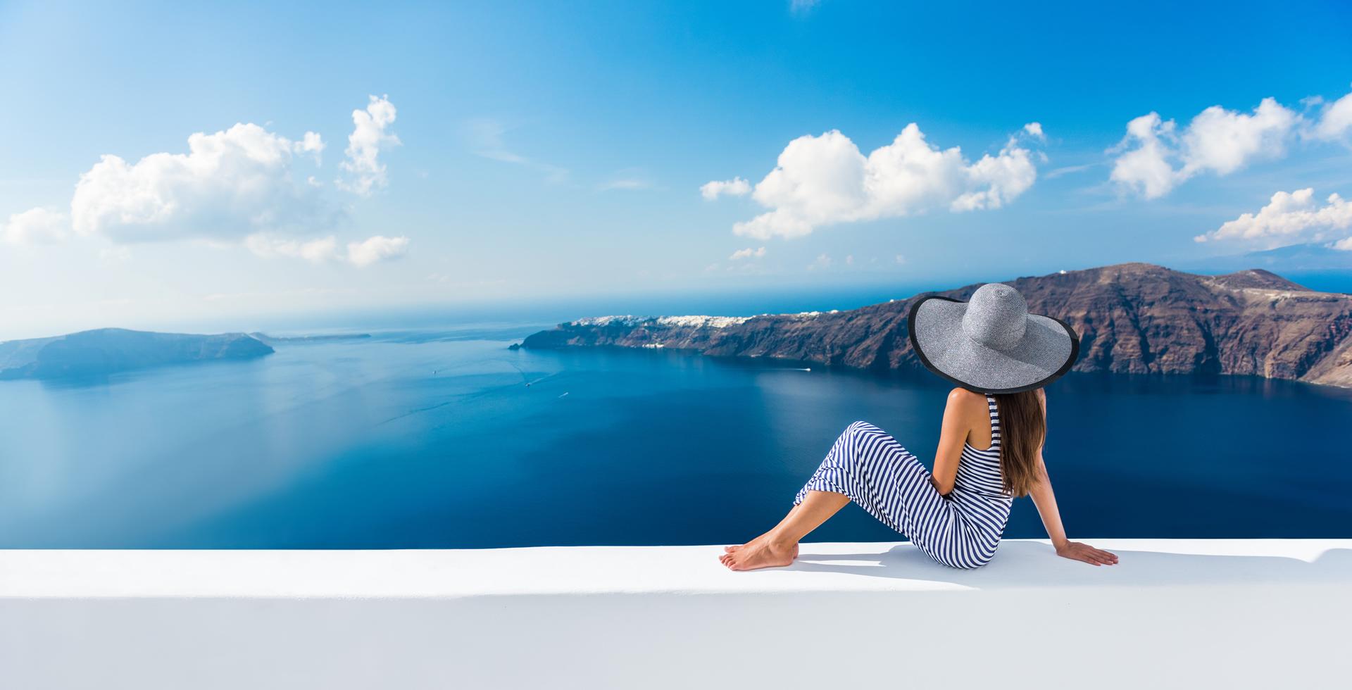 Ulysses Yachting - Luxury Lifestyle